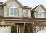 Foreclosed Home in Harrisburg 17110 LAURELWOOD DR - Property ID: 3658955816