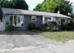 Foreclosed Home in Rochester 3867 LOIS ST - Property ID: 3658979456
