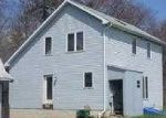 Foreclosed Home in Gardners 17324 BALTIMORE PIKE - Property ID: 3659008811