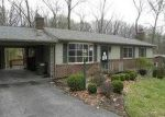 Foreclosed Home in Chambersburg 17202 FOREST RD - Property ID: 3659012301