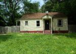 Foreclosed Home in Memphis 38112 POWELL AVE - Property ID: 3659075823