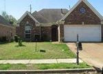 Foreclosed Home in Cordova 38018 AMBERLY WAY DR - Property ID: 3659078442