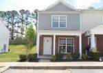 Foreclosed Home in Columbia 38401 KATHYRN CT - Property ID: 3659087644