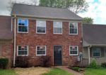 Foreclosed Home in Hixson 37343 BROOKMEAD CIR - Property ID: 3659092456
