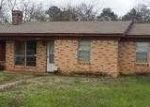 Foreclosed Home in Jefferson 75657 N CASS ST - Property ID: 3659135823