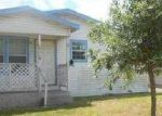 Foreclosed Home in Corpus Christi 78415 JOHNSTON DR - Property ID: 3659155525
