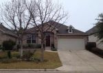 Foreclosed Home in Austin 78732 APPALOOSA CHASE DR - Property ID: 3659187499