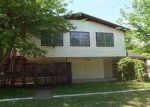 Foreclosed Home in Clifton 76634 COUNTY ROAD 1715 - Property ID: 3659218597