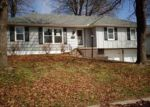 Foreclosed Home in Belton 64012 CONCORD ST - Property ID: 3659261515