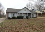 Foreclosed Home in Horn Lake 38637 BRIGHTON DR - Property ID: 3659272911