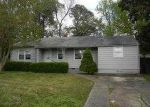 Foreclosed Home in Hampton 23669 KINGSWAY CT - Property ID: 3659291740