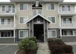 Foreclosed Home in Sammamish 98074 225TH LN NE - Property ID: 3659309248