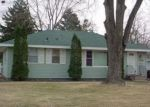 Foreclosed Home in Minneapolis 55430 EMERSON AVE N - Property ID: 3659353488