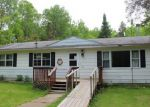 Foreclosed Home in Duluth 55804 LAUREN RD - Property ID: 3659368381