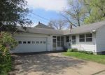 Foreclosed Home in Prairie Du Chien 53821 S OHIO ST - Property ID: 3659388974