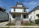Foreclosed Home in Racine 53403 HOWE ST - Property ID: 3659389400