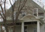 Foreclosed Home in Marinette 54143 MARINETTE AVE - Property ID: 3659394210