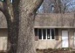 Foreclosed Home in Green Bay 54313 CHEROKEE TRL - Property ID: 3659400349