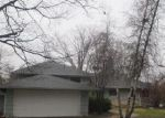 Foreclosed Home in River Falls 54022 OAK KNOLL AVE - Property ID: 3659416558