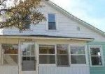 Foreclosed Home in Amberg 54102 GRANT ST - Property ID: 3659430573