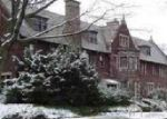 Foreclosed Home in Grosse Pointe 48236 MCKINLEY PL - Property ID: 3659489255