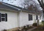 Foreclosed Home in Fort Gratiot 48059 FAIRWAY DR - Property ID: 3659568533