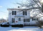 Foreclosed Home in Grand Ledge 48837 PARK ST - Property ID: 3659711311
