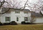 Foreclosed Home in Lansing 48917 WEBSTER RD - Property ID: 3659717445