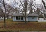 Foreclosed Home in Grand Ledge 48837 MAPLE ST - Property ID: 3659720963