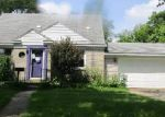 Foreclosed Home in Farmington 48336 VIOLET ST - Property ID: 3659753355
