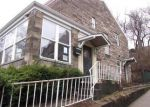 Foreclosed Home in Pittsburgh 15217 DOUGLAS ST - Property ID: 3659829123