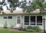 Foreclosed Home in Saint Joseph 49085 FAIRLAWN RD - Property ID: 3659831765