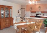 Foreclosed Home in Marquette 49855 MORAN ST - Property ID: 3659845332