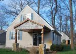 Foreclosed Home in Howell 48843 CHEMUNG DR - Property ID: 3659934235