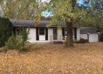 Foreclosed Home in Dorr 49323 MARGARET DR - Property ID: 3659954834