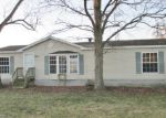 Foreclosed Home in Hopkins 49328 26TH ST - Property ID: 3659956128