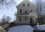 Foreclosed Home in Southbridge 1550 COLUMBUS AVE - Property ID: 3659983289