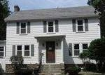 Foreclosed Home in Worcester 01602 S FLAGG ST - Property ID: 3659984617