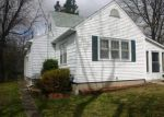 Foreclosed Home in West Branch 48661 S LIVINGSTON ST - Property ID: 3660012648