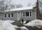 Foreclosed Home in Agawam 1001 WILSON ST - Property ID: 3660037609