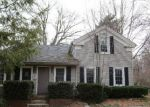Foreclosed Home in Madison 44057 RED BIRD RD - Property ID: 3660067385