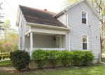 Foreclosed Home in Dayton 45415 MARKEY RD - Property ID: 3660076586