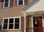 Foreclosed Home in Whitman 2382 BEDFORD ST - Property ID: 3660087981