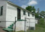 Foreclosed Home in Knoxville 37915 CHESTER ST - Property ID: 3660105940