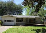Foreclosed Home in Lake Jackson 77566 WISTERIA ST - Property ID: 3660124315