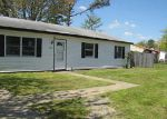 Foreclosed Home in Hampton 23663 NEWTON RD - Property ID: 3660128261