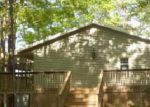 Foreclosed Home in Crane Hill 35053 COUNTY ROAD 159 - Property ID: 3660141852