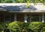 Foreclosed Home in Mobile 36618 COLONIAL OAKS DR - Property ID: 3660143596