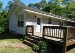 Foreclosed Home in Alexander City 35010 REEVES RD - Property ID: 3660144920