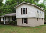 Foreclosed Home in Hartselle 35640 TEAGUE RD NW - Property ID: 3660158485